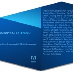 Название: Adobe Photoshop CS5 Extended 12.0.4 Final RePack by JFK2005 Яз