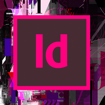 Adobe InDesign Training