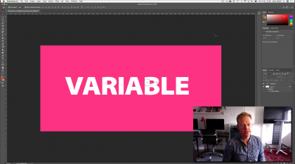 Variable Fonts Image