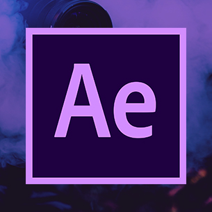 Adobe After Effects CC Course