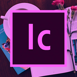 Adobe InCopy CC Course