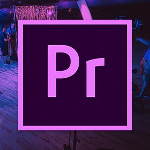 Adobe Premiere Pro CC Course
